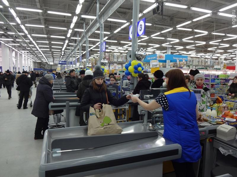 Связаться с компанией по продаже самая ожидаемая премьера в новокузнецке по телефону